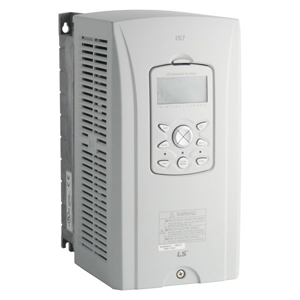 SV0008is7-4NOF Ls is7 inverter