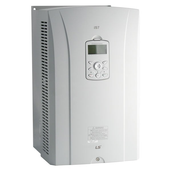 SV0550is7-4NO Ls is7 inverter