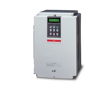 SV1100ip5a-4OL Ls ip5a inverter