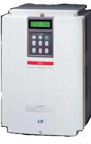 SV1600ip5a-4OL Ls ip5a inverter