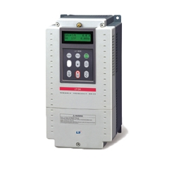 SV220ip5a-4NO Ls ip5a inverter