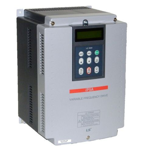 SV450ip5a-4O Ls ip5a inverter